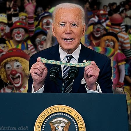 Biden Backs Off Facebook Comments With New Spin - Victory Girls Blog