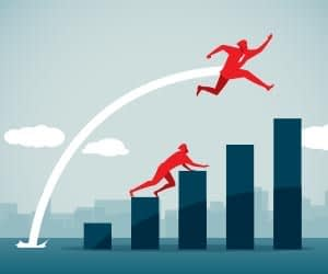 7 Trends Credit Unions Must Jump On or Lose Essential Opportunities