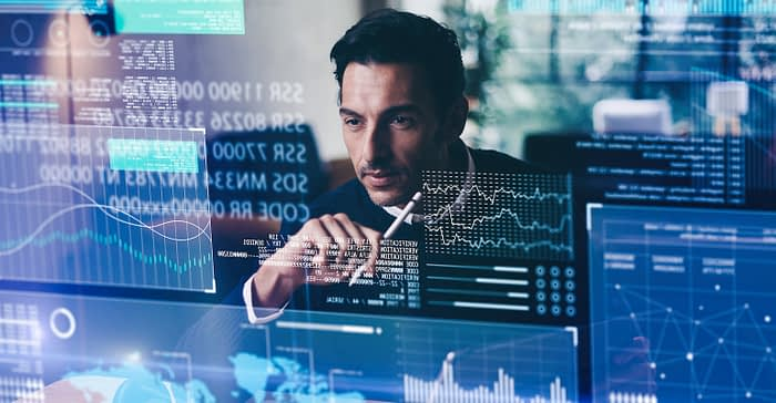 Resin Price Forecaster Leverages AI, Machine Learning to Predict Trends