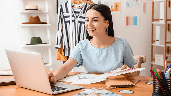 10 Tips for Stretching Your Budget When Growing a Small Business - Small Business Trends