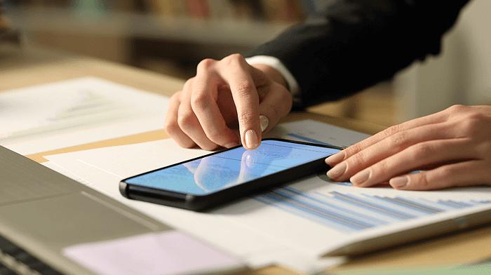 Keap Cuts E-Signature Costs - Small Business Trends