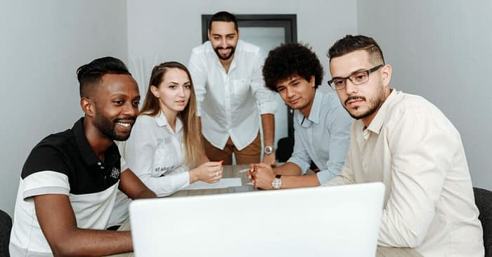 5 Emerging Business Trends Small Businesses Need to Pay Attention To