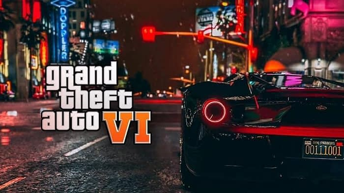 GTA 6 trends on Twitter yet again after fresh leaks surface on the internet