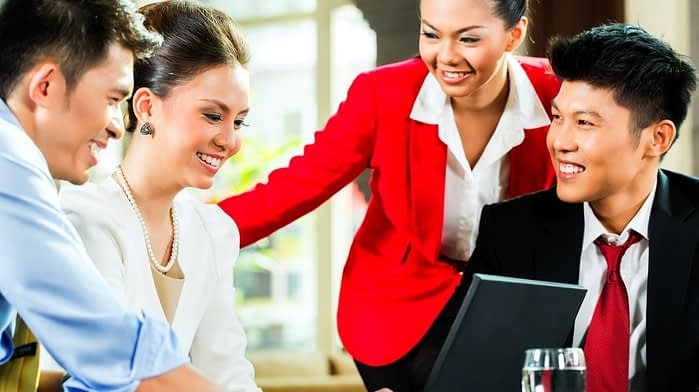 20 Ways to Communicate Better at Work - Small Business Trends