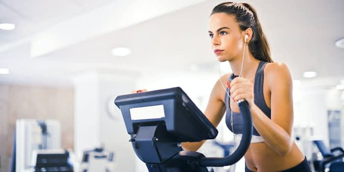 5 Virtual Fitness Challenges to Improve Your Cardio Workouts Indoors and Outdoors