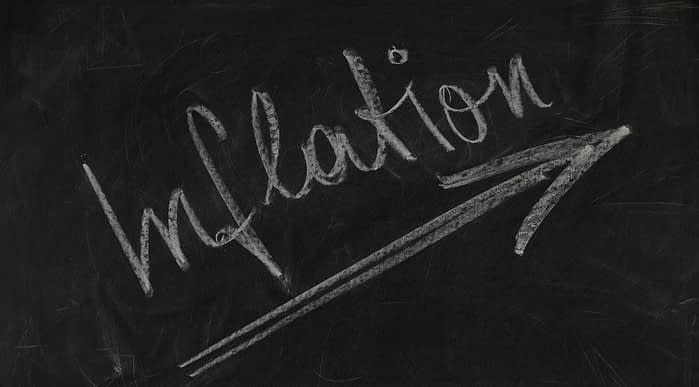 Inflation Pressures Persist Despite Biden Propaganda - Activist Post