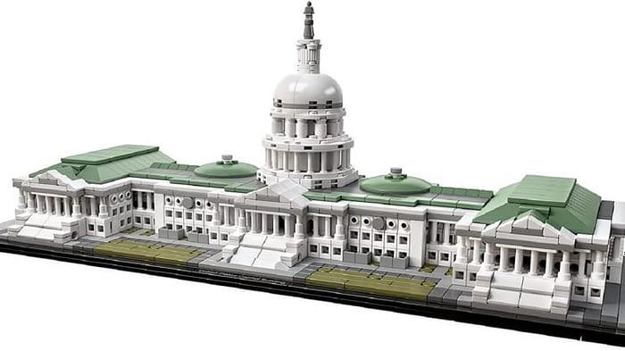 jwz: Lego Insurrection Kit