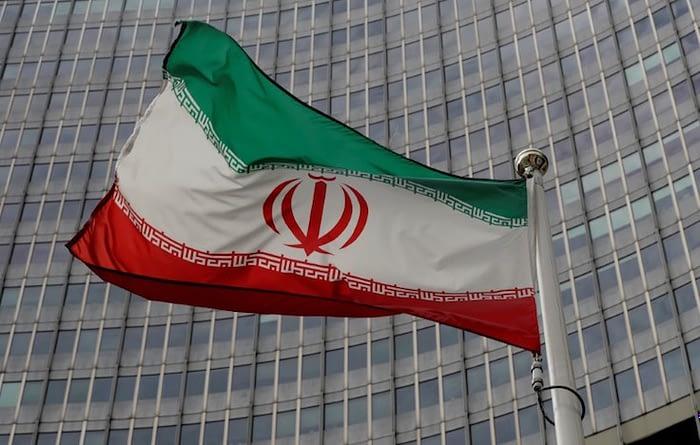 Republicans Pressure Biden Admin to Prosecute Alleged Iranian Agent
