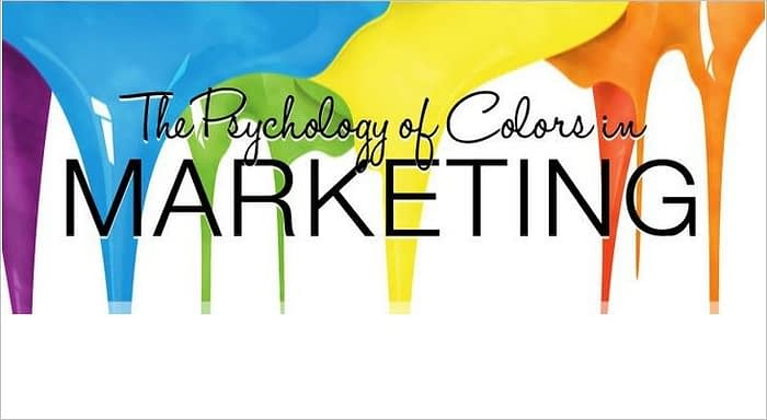 How to Use the Psychology of Colors When Marketing - Small Business Trends