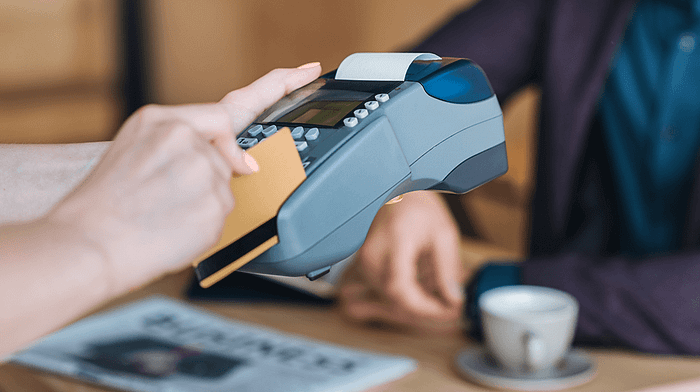 Cheapest Credit Card Processing for Your Small Business - Small Business Trends