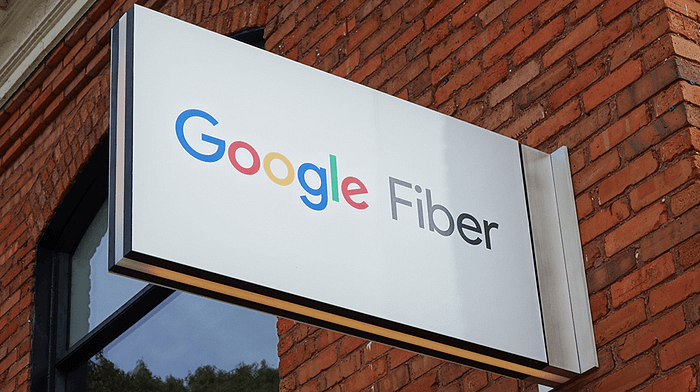 These Companies Offer the Fastest Internet in America - Small Business Trends