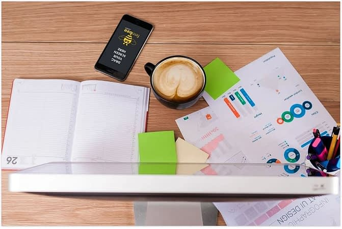 Digital Marketing Trends and How to Decide Which Can Help Your New Business - RecruitingBlogs