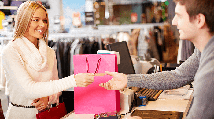 2021 Holiday Shopping Predictions for Small Business Owners - Small Business Trends
