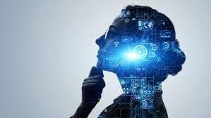 7 Unexpected Trends About Representation of Women In the Cloud and AI Industry