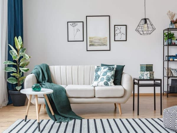 Home Design Trends in the UK During Lockdown -DesignBump