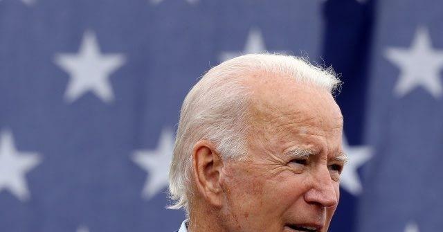 Republicans, Democrats Pressure Biden for Plan on Restoring Delphi Pensions