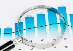 FB Live: DTG Market Trends 2021 - Gooten