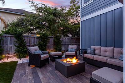 5 outdoor living trends to look forward in 2021-2022