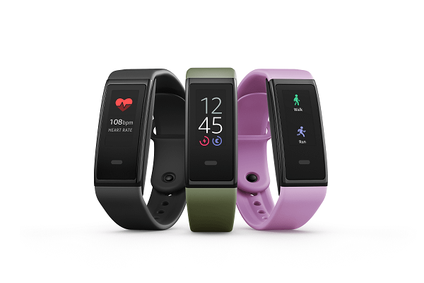 Amazon Debuts Halo View Fitness Band With Screen and Expanded Health Programs - Voicebot.ai