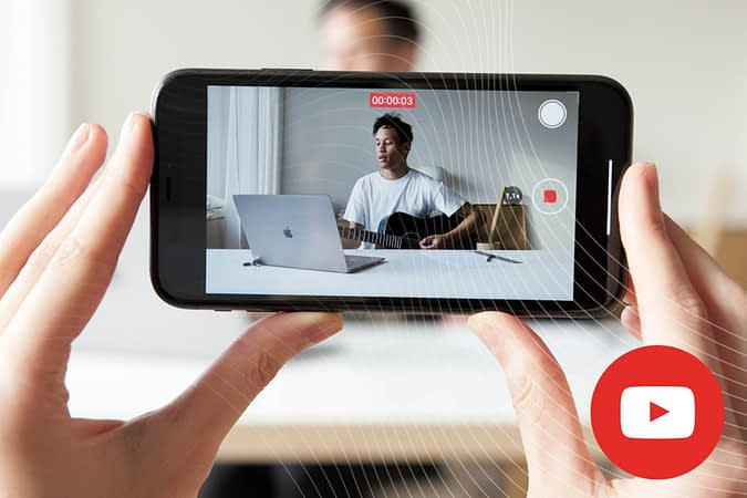 Top YouTube Marketing Trends of 2021