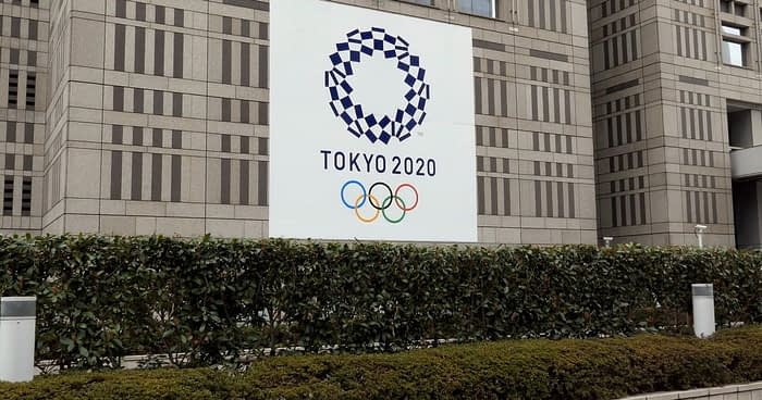 The Tokyo Olympics begin, Moderna vaccine approved for younger Europeans - Video - CNET