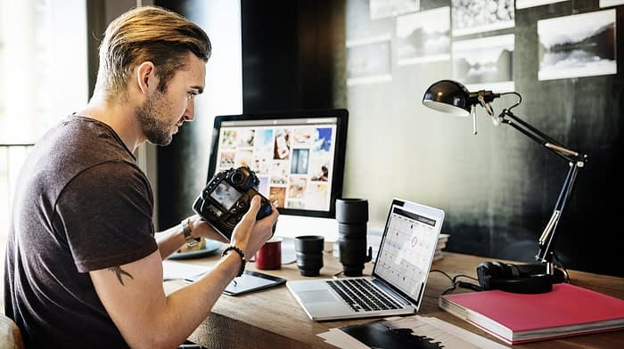 25 Things You Need to Start a Photography Business - Small Business Trends